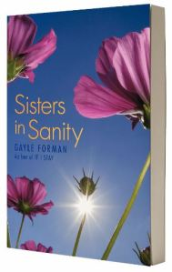 sisters-in-sanity