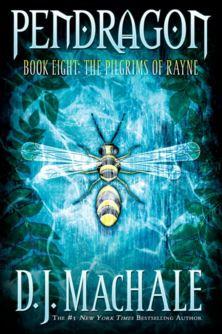 pilgrims of rayne