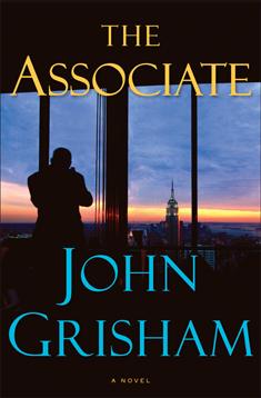 book-associate-lg