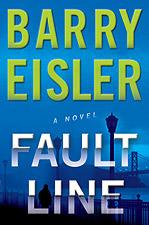 fault-line