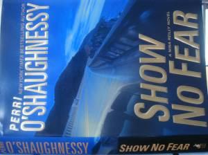 show-no-fear