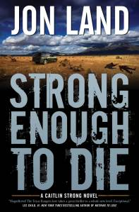 strong-enough-to-die-web