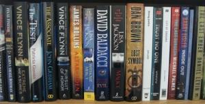 bookshelf-compressed