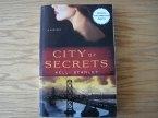 city-of-secrets