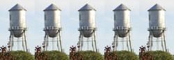 5-Watertowers TracyReaderDad Book Reviews