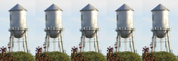 5-Watertowers TracyReaderDad Book Reviews