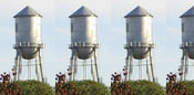3.5-Watertowers TracyReaderDad Book Reviews
