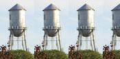 3.5-Watertowers TracyReaderDad Book Reviews
