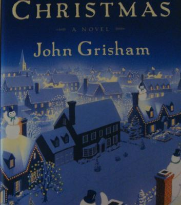 Christmas with the kranks book review