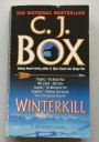 """Winterkill"" by C.J. Box"