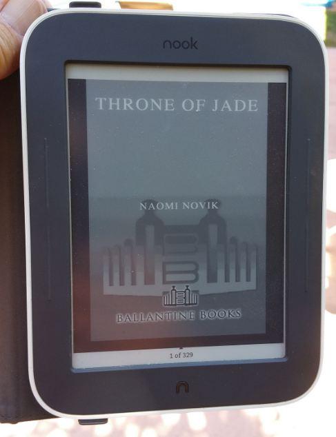 throne of jade v1