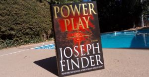 power play blog