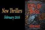 Feb-2016-Thrillers