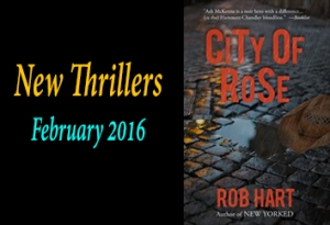 Feb-2016-Thrillers