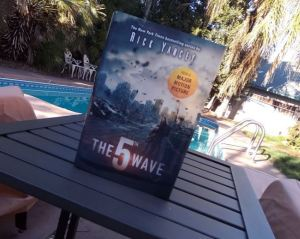the 5th wave 1