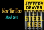 Monthly-Thrillers-354-x-242-featured