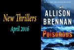 April-2016-thrillers
