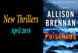 April-2016-thrillers
