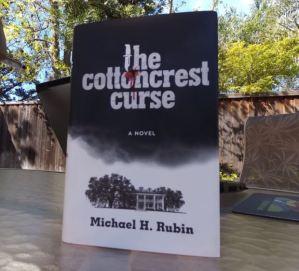 the cottoncrest curse 1