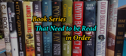 Top-Front-Book-Series-in-Order-v1
