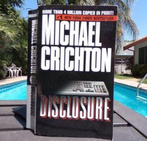 disclosure 1