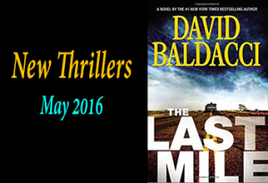 May-2016-thrillers