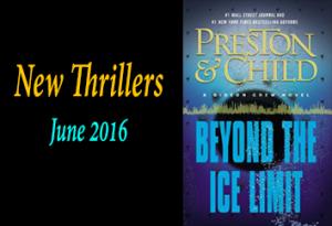 June-2016-thrillers