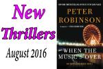 August-2016-thrillers