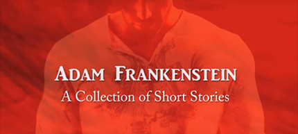 adam-frankenstein-top-front