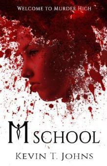 mschool-cover