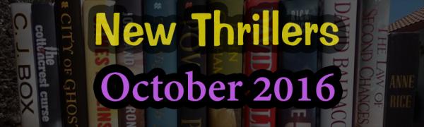 oct-2016-thrillers