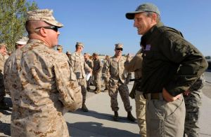 andrew-peterson-meeting-troops