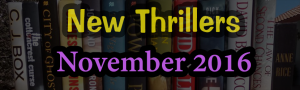 nov-2016-thrillers