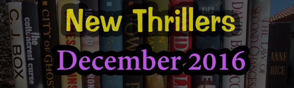december-2016-thrillers