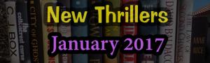 jan-2017-thrillers