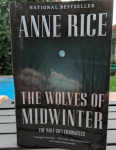 the-wolves-of-midwinter