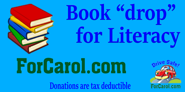 Book-Donations-Ad-600-x-300