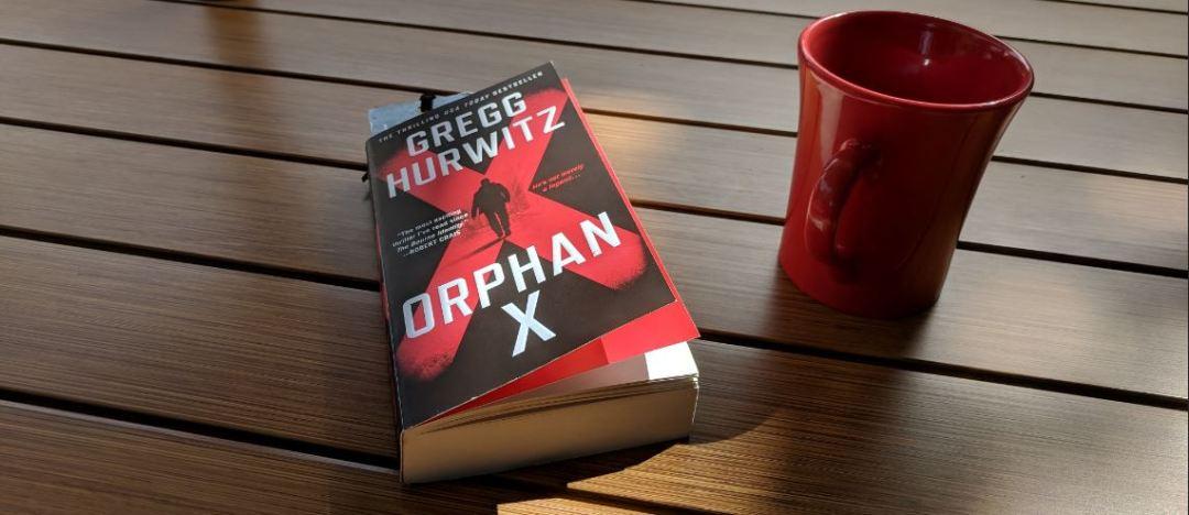 orphan x v2